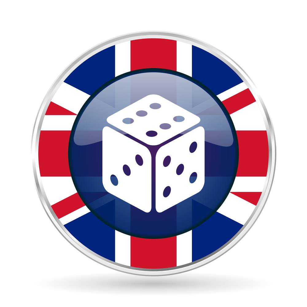 Tracker poker android gratuit
